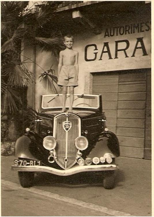 Garages Peugeot 201_ro10