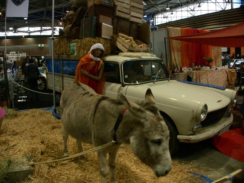 epoqu'auto Img_2011
