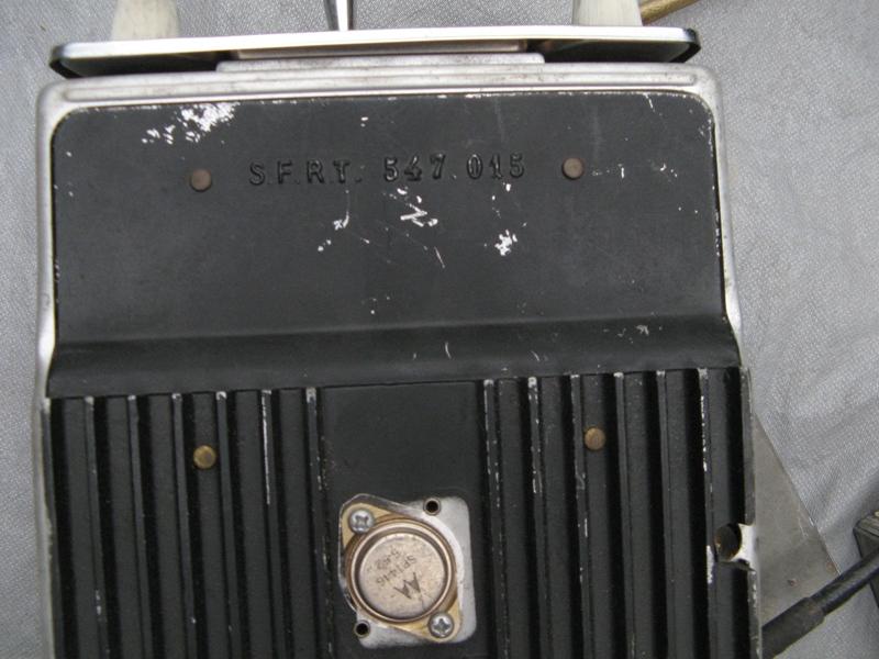Radiomatic 60 Img_0013