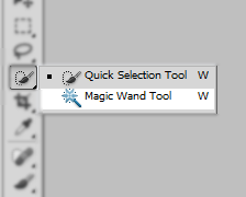 i need help Magicw10