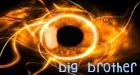 Big Brother Rol (VIP) 400_1110