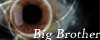 Big Brother Rol Banner10