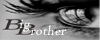 Big Brother Rol Banner11