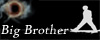 Big Brother Rol Banner12