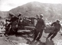 Cannone tedesco Img24010