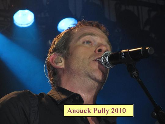 7, 8, 9 juin 2010 Pully Suisse 810