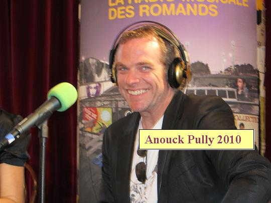 7, 8, 9 juin 2010 Pully Suisse Photo_11