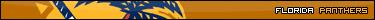 Floride Panthers