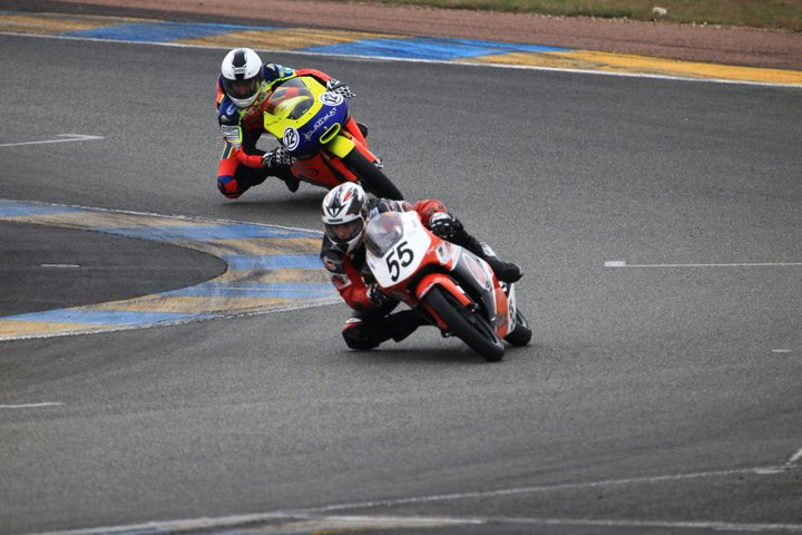 [FSBK] Le Mans, 27 mars 2011 - Page 8 20517411