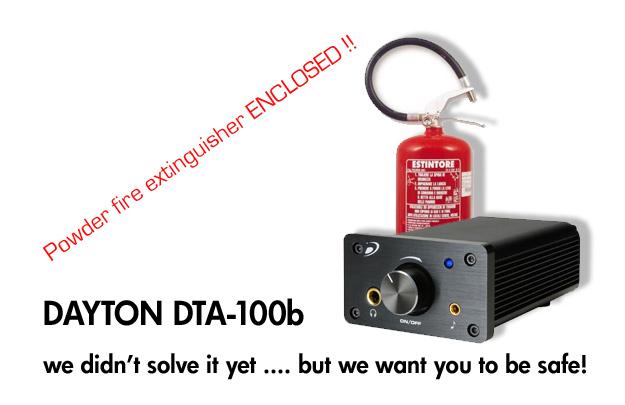 comprare dayton dta-100a, dove? - Pagina 3 Dayton10