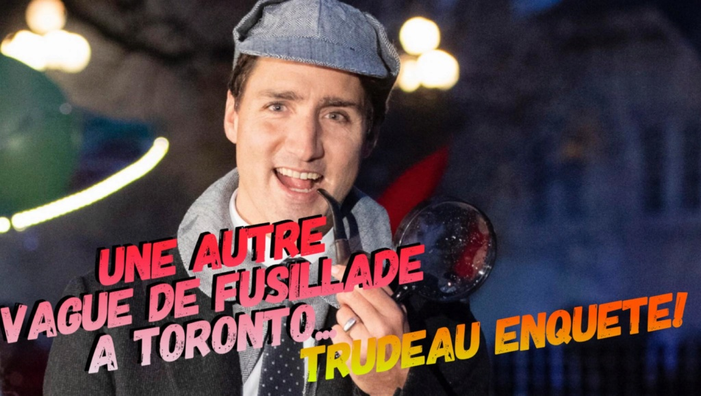 Toronto et la bêtise libérale 67713911