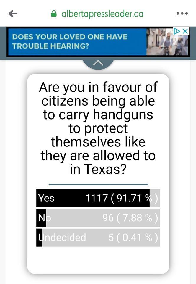 Texas versus le Culbec 81180810