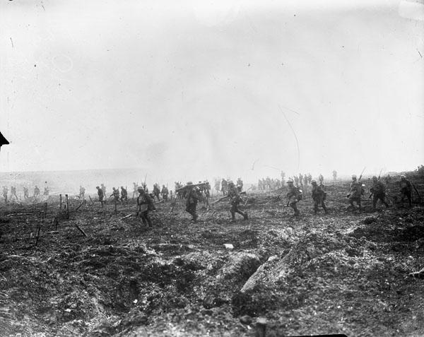 bataille de vimy Evlop310