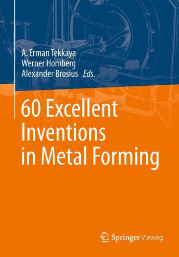 كتاب 60 Excellent Inventions in Metal Forming  6_e_i_10
