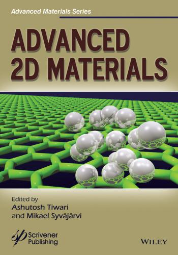 كتاب Advanced 2D Materials  A_2_d_10