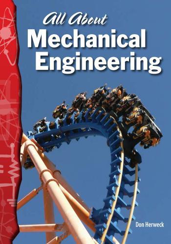 كتاب All About Mechanical Engineering  A_a_e_10