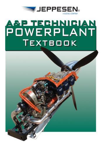 كتاب A & P Technician Power Plant Textbook  A_a_p_10