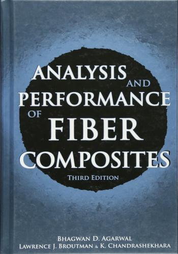 كتاب Analysis and Performance of Fiber Composites  A_a_p_11