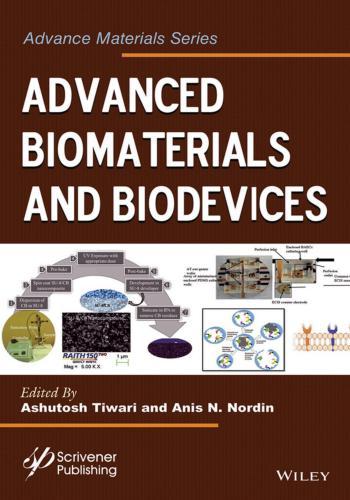 كتاب Advanced Biomaterials and Biodevices  A_b_b_10