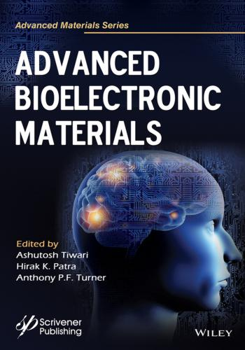 كتاب Advanced Bioelectronic Materials  A_b_e_10