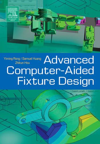 كتاب Advanced Computer - Aided Fixture Design A_c_a_11