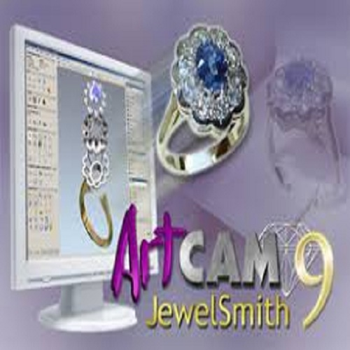 كتاب تعليم و شرح برنامج أرت كام - ArtCam Jewel A_c_j10