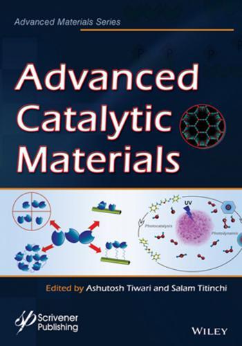كتاب Advanced Catalytic Materials  A_c_m_11