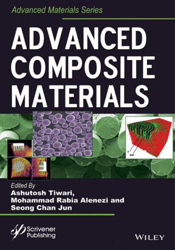 كتاب Advanced Composite Materials  A_c_m_12