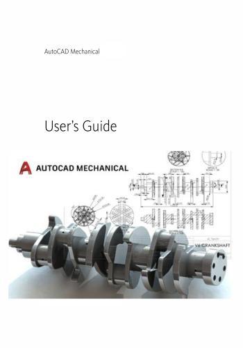 كتاب AutoCAD Mechanical Users Guide A_c_m_17