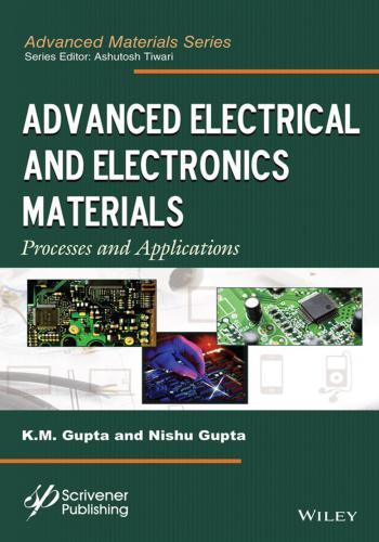 كتاب Advanced Electrical and Electronics Materials  A_e_e_10