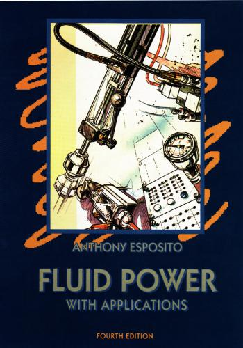 كتاب Fluid Power with Applications  A_e_f_10