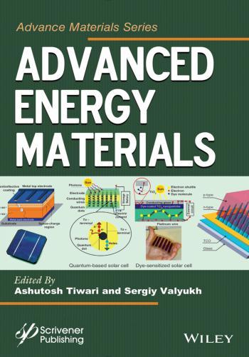 كتاب Advanced Energy Materials  A_e_m_10