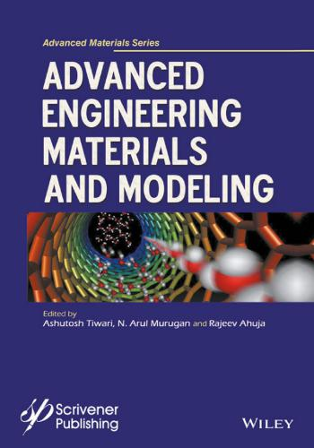 كتاب Advanced Engineering Materials and Modeling   A_e_m_11