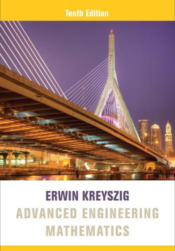 كتاب Advanced Engineering Mathematics 10th Edition A_e_m_13