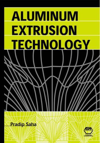 كتاب Aluminum Extrusion Technology  A_e_t_10