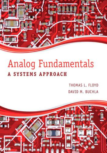 كتاب Analog Fundamentals - a Systems Approach  A_f_a_10