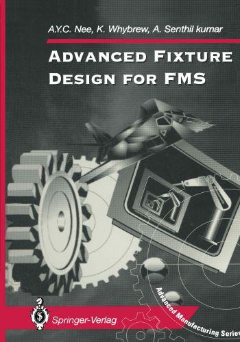كتاب Advanced Fixture Design for FMS - With 105 Figures  A_f_d_11
