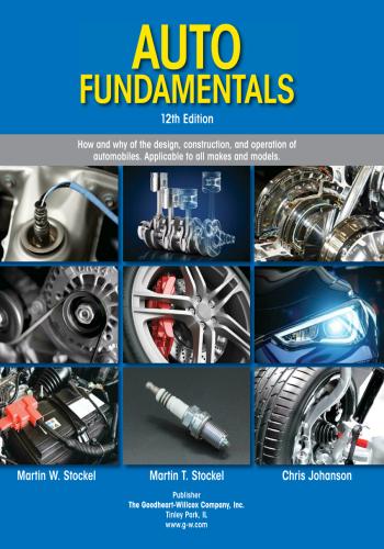 كتاب Auto Fundamentals  A_f_e_10