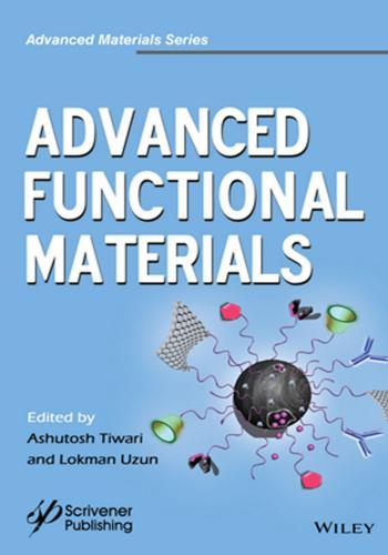 كتاب Advanced Functional Materials  A_f_m_10