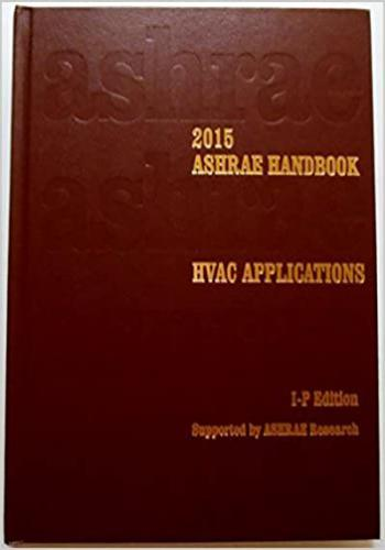 كتاب Ashrae Handbook 2015  A_h_b_11