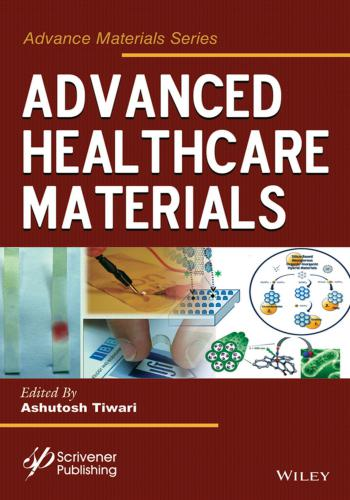 كتاب Advanced Healthcare Materials  A_h_c_10