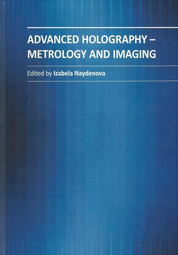 كتاب Advanced Holography Metrology and Imaging A_h_m_10