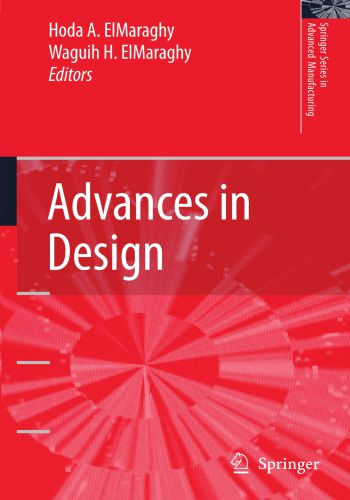 كتاب Advances in Design  A_i_d_10