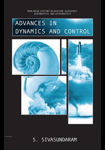 كتاب Advances in Dynamics and Control  A_i_d_11