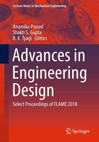 كتاب Advances in Engineering Design  A_i_e_10