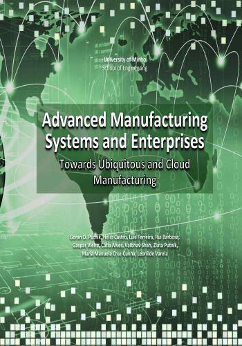 كتاب Advanced Manufacturing Systems and Enterprises  A_i_m_15