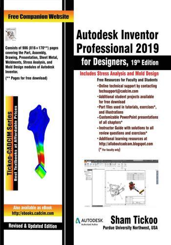 كتاب Autodesk Inventor Professional for Designers  A_i_p_10