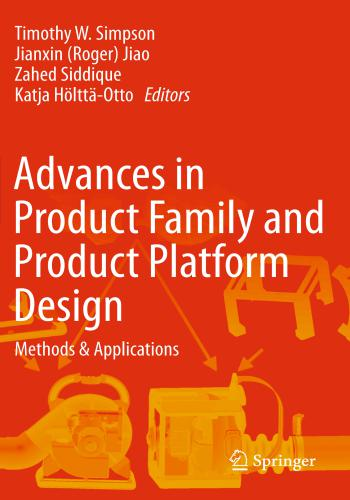 كتاب Advances in Product Family and Product Platform Design - Methods & Applications  A_i_p_11