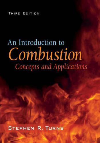 كتاب An Introduction to Combustion - Concepts and Applications  A_i_t_12