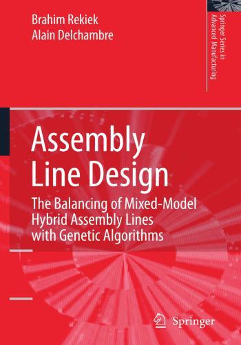 كتاب Assembly Line Design A_l_d_10
